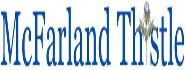 McFarland Thistle