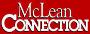 McLean Connection