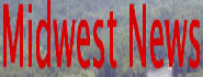 Midwest News