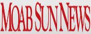 Moab Sun News