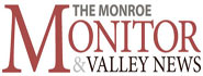 Monroe Monitor and Valley News