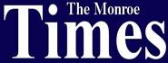 Monroe Times
