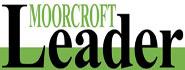 Moorcroft Leader