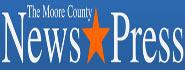 Moore County News Press