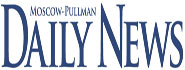 Moscow Pullman Daily News