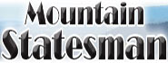 Mountain Statesman