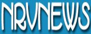 NRV News