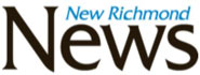 New Richmond News