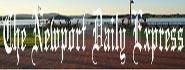 Newport Daily Express