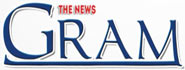 News Gram