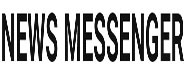 News Messenger