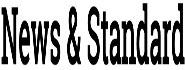 News and Standard