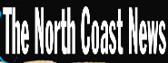 North Coast News