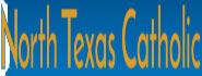 North Texas Catholic