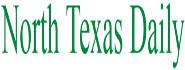 North Texas Daily