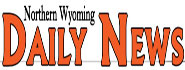 Northern Wyoming Daily News