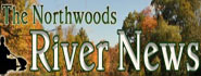 Northlands River News