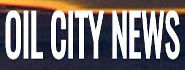 Oil City News