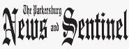 Parkersburg News and Sentinel