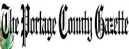 Portage County Gazette