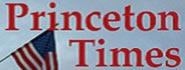Princeton Times