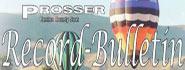 Prosser Record Bulletin