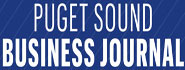 Puget Sound Business Journal