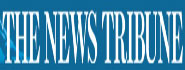 Puyallup Herald