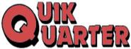 Quik Quarter