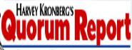Quorum Report
