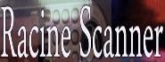 Racine Scanner