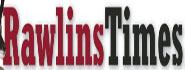 Rawlins Daily Times
