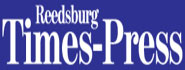 Reedsburg Times Press
