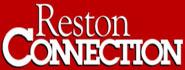Reston Connection