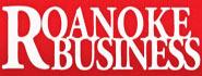 Roanoke Business
