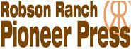 Robson Ranch Pioneer Press