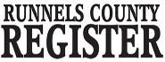 Runnels County Register