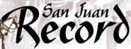 San Juan Record