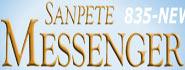 Sanpete Messenger