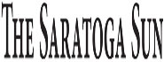 Saratoga Sun