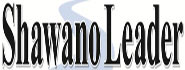 Shawano Leader