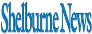 Shelburne News