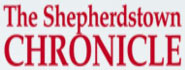 Shepherdstown Chronicle