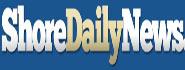 Shore Daily News