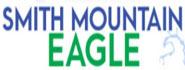 Smith Mountain Eagle