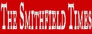Smithfield Times