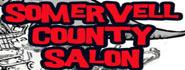 Somervell County Salon