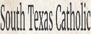 South Texas Catholic