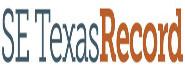 Southeast Texas Record