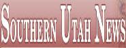 Southern Utah News